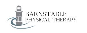 Barnstable Physical Therapy